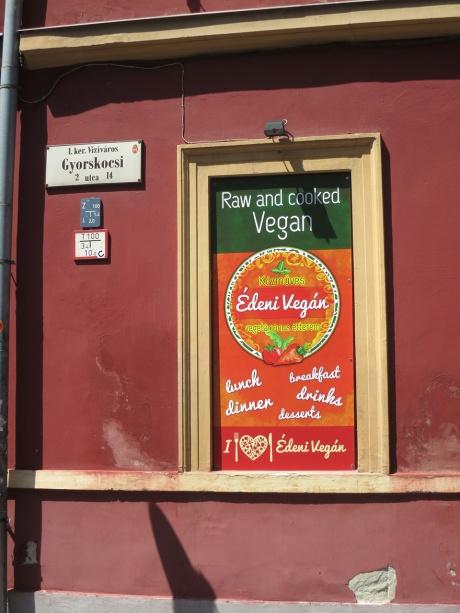 Edeni Vegan