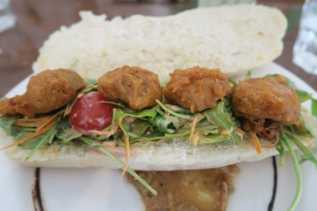 IMG_1132-PoBoy-GreenEdge